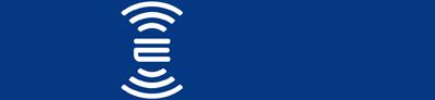 Reti e dintorni Logo